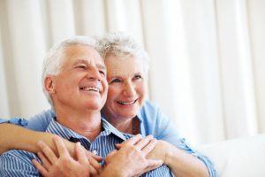 Акция для пенсионеров! Для клиентов, достигших пенсионного возраста, по понедельникам с 10:00 до 12:00 мы ДАРИМ СКИДКУ 10% на любой комплекс стрижки или гигиены для Вашего питомца!